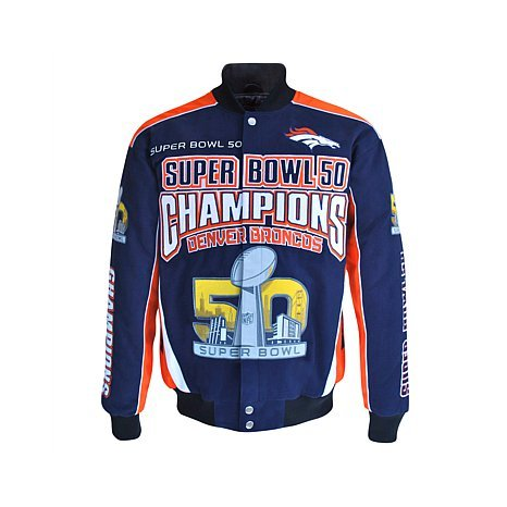 super-bowl-50-champions-cotton-twill-jacket-d-20160205134453877~8035486w