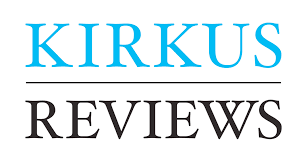 Kirkus Review of THE THROWAWAYS