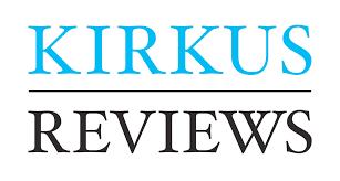 Kirkus Review of THE THROWAWAYS