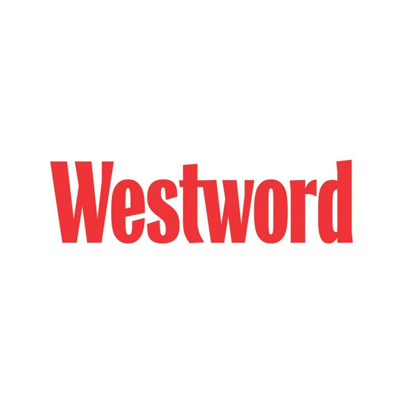 Interview on Westword